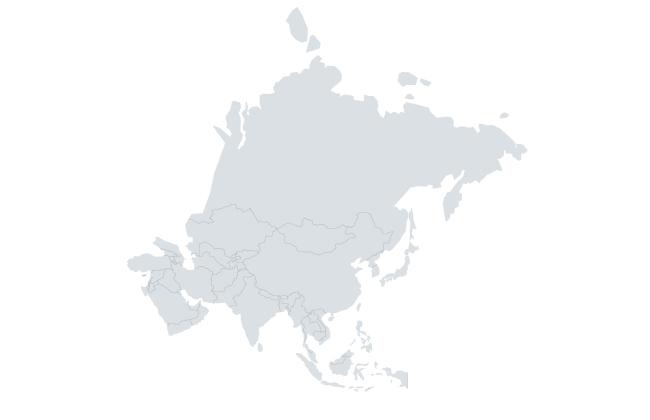 Asien PL