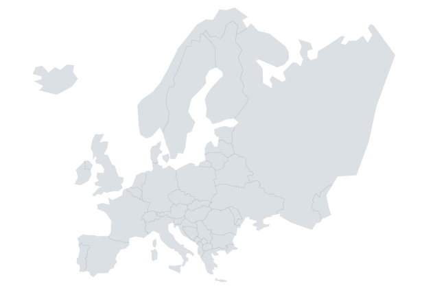 Europa PL