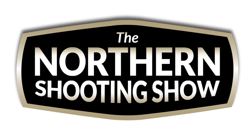 The Northern Shooting Show Logo