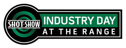 SHOT Show Industry Day Logo